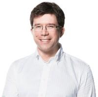 Марин Сергей Викторович