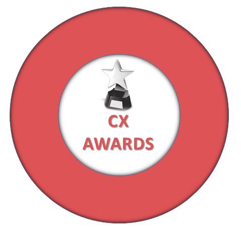 CX Education