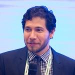 Rafael Vieira