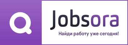 Все вакансии России